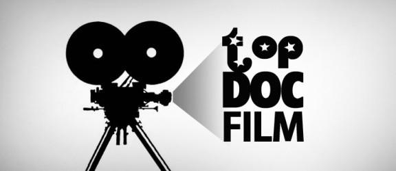 Top Doc Film: Strażnicy Wolności. Rzecz o Jerzym Giedroyciu i ks. Józefie Tischnerze