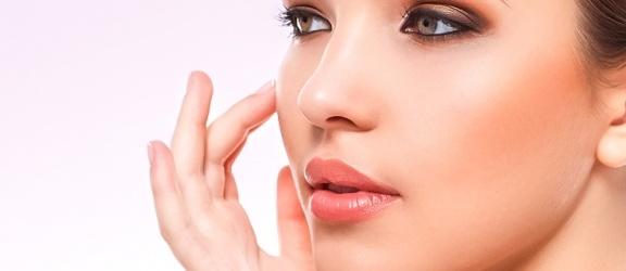 Nici PDO - nowoczesna metoda odmładzania skóry
