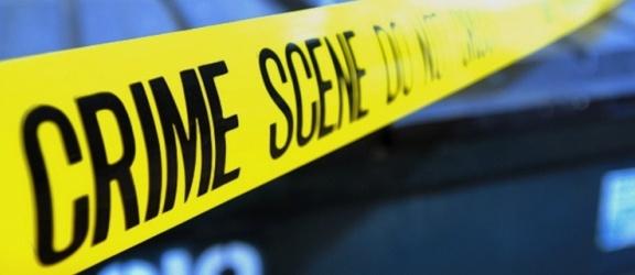 Zaufanie do policjantów rośnie, a jak jest z przestępczością?