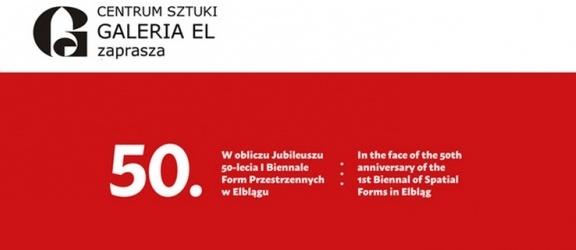 Promocja książki: W obliczu jubileuszu 50-lecia I Biennale Form Przestrzennych