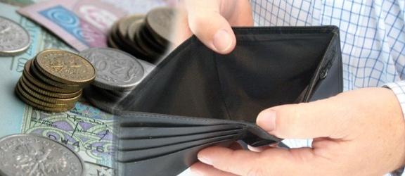 Gminy pożyczają w parabankach na kilkadziesiąt procent. Elbląg też?