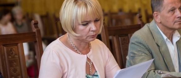 Maria Kosecka: od akcji lepsza jest systematyczność i sprawność