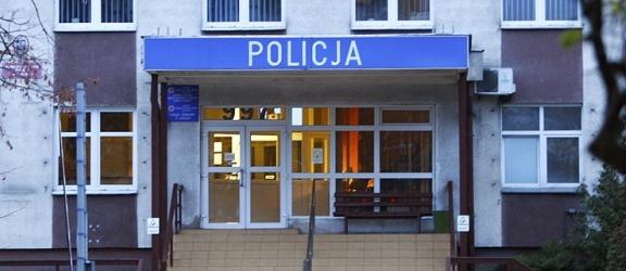 Pracownik banku okradł klientów na ponad milion złotych