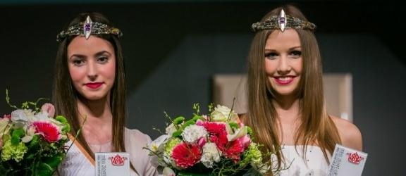 Rozpoczynają poszukiwania Miss Ziemi Elbląskiej 2016