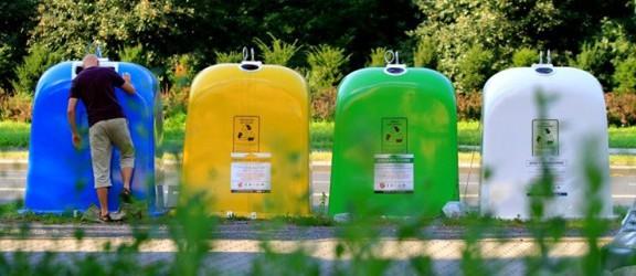 Nowy system gospodarowania odpadami komunalnymi - pytania i odpowiedzi