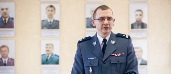 Wykrywalność, interwencje, prewencja - jak działała Policja w 2012 roku?