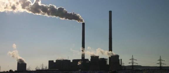 Elektrowni atomowej koło Elbląga nie będzie?