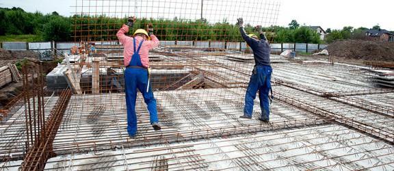 Elbląskie firmy budowlane chcą wejść na rynek usług w Kaliningradzie