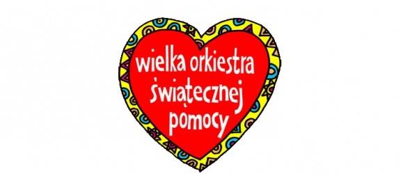 Weekend  z WOŚP w Centrum Kształcenia Praktycznego w Elblągu– IV edycja