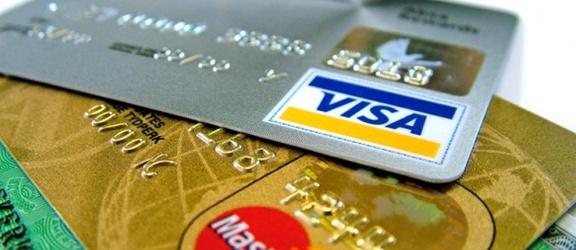 Starasz się o kredyt? Dowiedz się, czy bank może zadzwonić do twojego pracodawcy