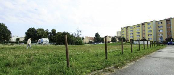 Przy Donimirskich powstaną nowe mieszkania z garażami i usługami