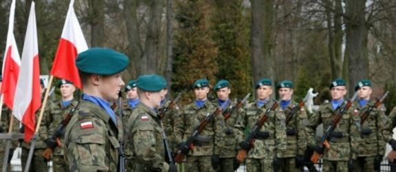 12 lutego rozpoczyna się kwalifikacja wojskowa. Sprawdź, kogo dotyczy