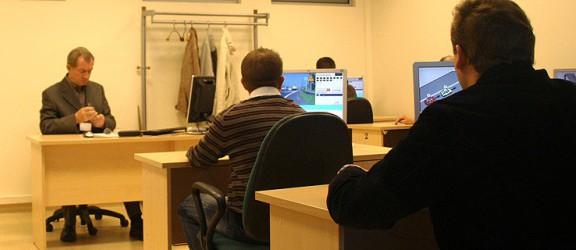 Pierwsze w Elblągu nowe egzaminy na prawko, dopiero w połowie lutego