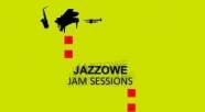 Sezon jazz jam session otwarty