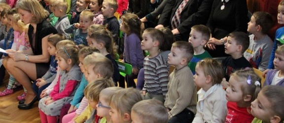 Szkoły przygotowane na przyjęcie 6-latków to fikcja?