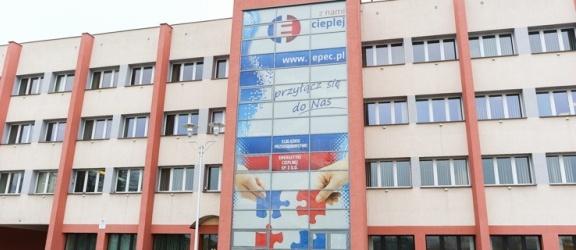 EPEC i jego związki zawodowe odpierają zarzuty i apelują