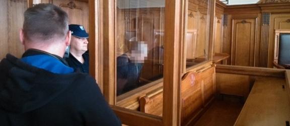 Prokuratura w Elblągu: urzędnik za błędną decyzję zapłaci 45 tys. kary
