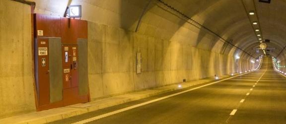 Tunel pod Martwą Wisłą gotowy. Pojedziemy nim już w maju?