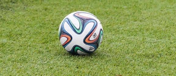 Półfinał WPP: Olimpia Elbląg poznała rywala