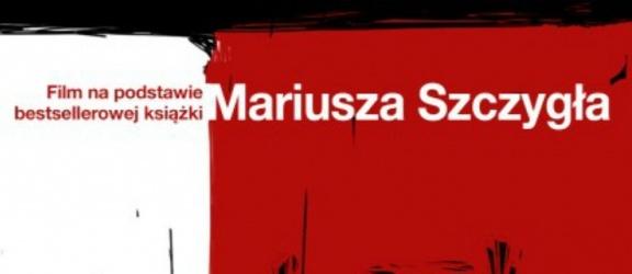 Czechy w filmowym obiektywie