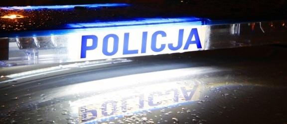 Dwa samobójstwa na terenie powiatu sztumskiego