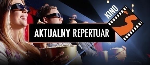 Repertuar kina  Światowid