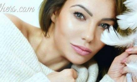Adrianna Zawadzińska z Malborka została Miss Polski na Wózku 2016