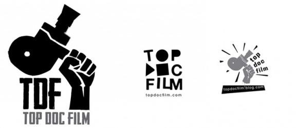 TOP DOC FILM: przedostatnie spotkanie z polskim filmem dokumentalnym
