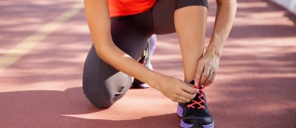 Jak wybrać dobre buty do biegania