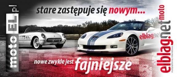 motoel.pl zmieniamy na moto.elblag.net