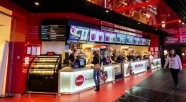Multikino Repertuar (05-08.08.2016)