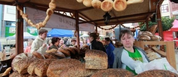 Święto Chleba już za 2 tygodnie! Jakie atrakcje czekają na elblążan?