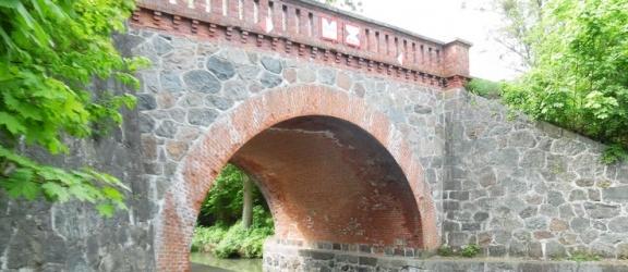 Droga DW nr 519 Małdyty - Morąg wreszcie będzie remontowana
