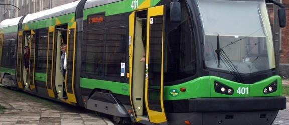 Od lipca letni rozkład jazdy autobusów i tramwajów