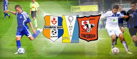 Przegląd armii piłkarskich w Elblągu: Co nas czeka w rozgrywkach 2013?