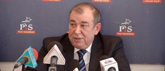 PiS: Zachęcamy wszystkich Elblążan do wzięcia udziału w referendum
