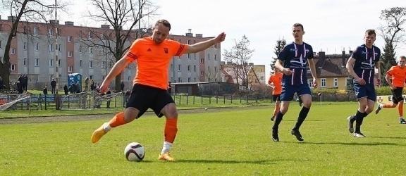 Concordia blisko niespodzianki w Łodzi. ŁKS minimalnie lepszy