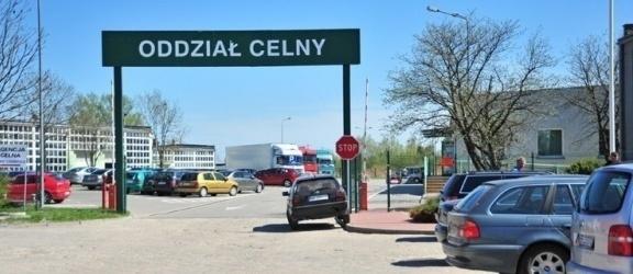 Elbląg znowu straci na rzecz Olsztyna?