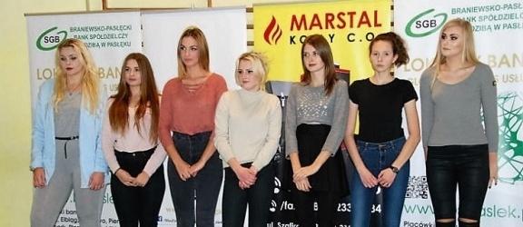 Następne finalistki Miss Ziemi Elbląskiej 2017 wybrane