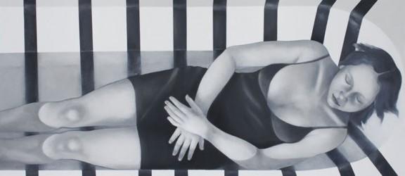 Prace 11 elbląskich artystów w czeskiej galerii Felixa Jeneweina w Kutnej Horze