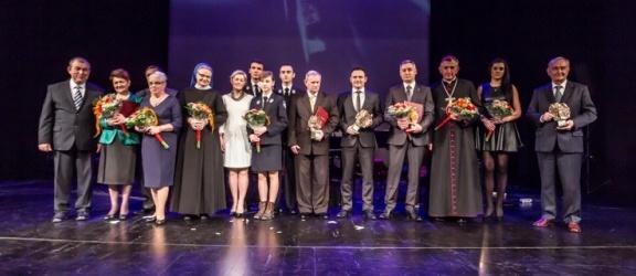 Nagrody Prezydenta - złóż wniosek do 30 listopada