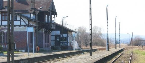 Ponad 200 milionów na linię kolejową z Braniewa do Gutkowa