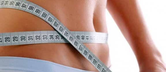 Jaki jest Twój brzuch?