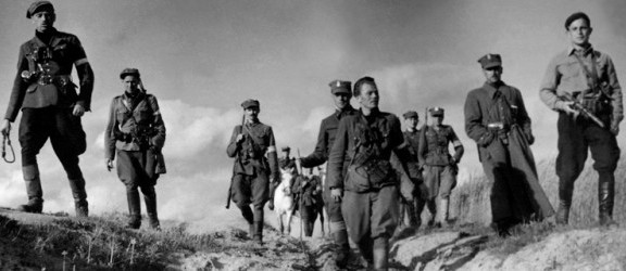 Narodowy Dzień Pamięci Żołnierzy Wyklętych. Uroczyste obchody 1 marca