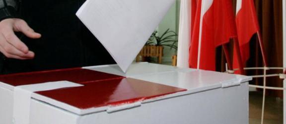 Podano informacje dotyczące udziału osób niepełnosprawnych w referendum