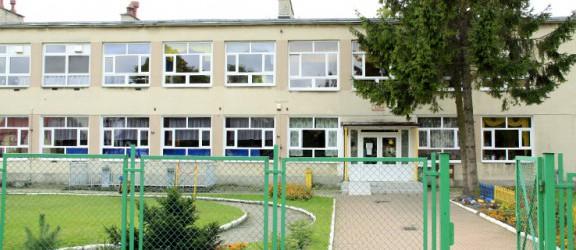 Wybieramy przedszkole najlepsze dla dziecka: Przedszkole Nr 17