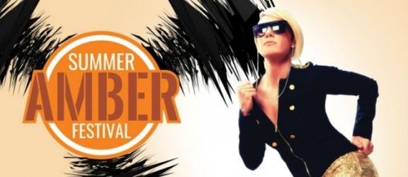 Summer Amber Festival 2017