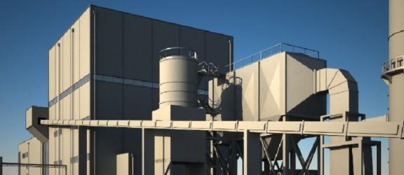 Energa chce budować w Elblągu blok gazowy