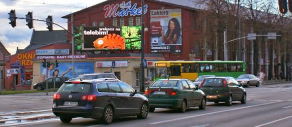 Gdzie reklamować się w Elblągu? Nowoczesne formy promocji