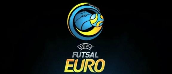 Turniej eliminacyjny UEFA Fustal EURO